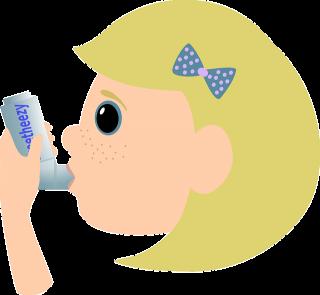 잘못된 비타민E 섭취는 천식은 물론 폐렴 또한 일으킬 수 있다는 사실이 밝혀졌다. - 픽사베이 제공